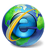 weblapkeszitok_logo